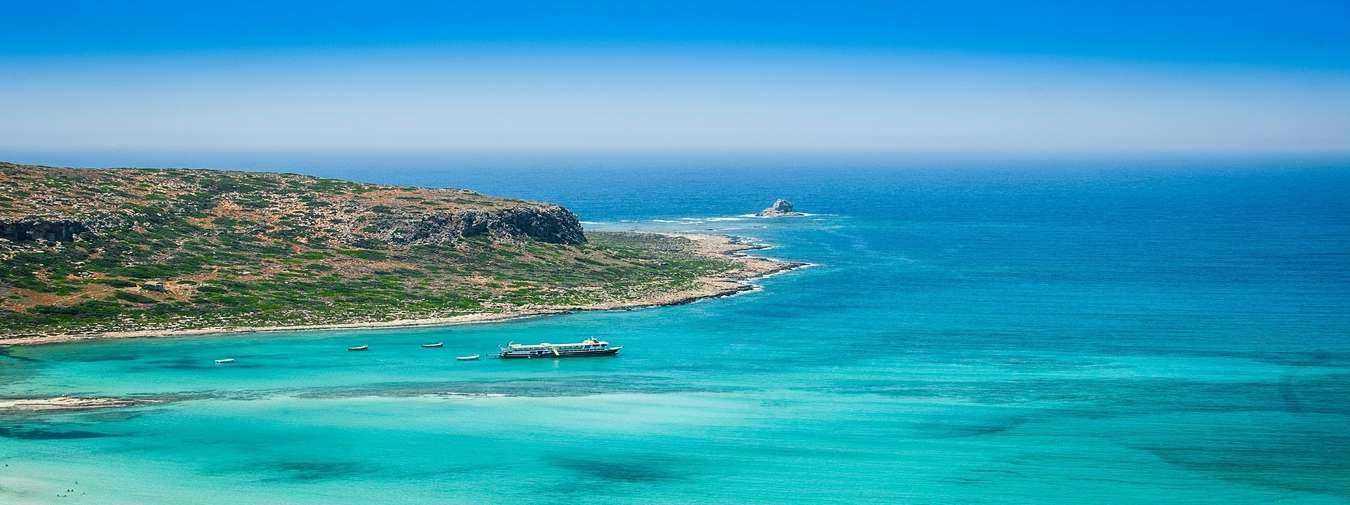 Greece Honeymoon Special