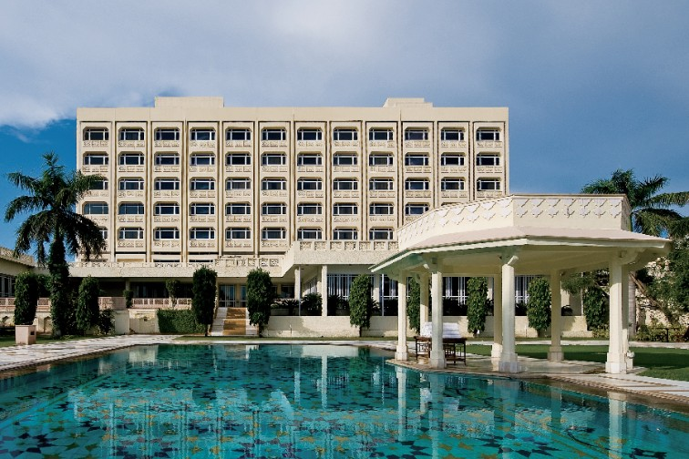 Simply Agra With Hotel Tajview - Self Drive Tour