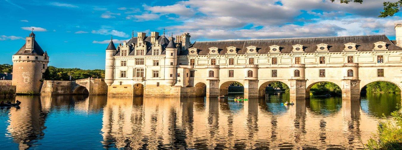 France Mon Amour
