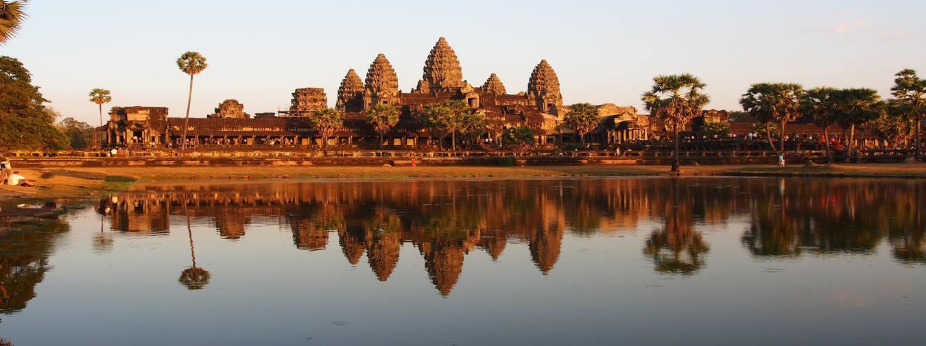 ADULT SPECIAL CAMBODIA