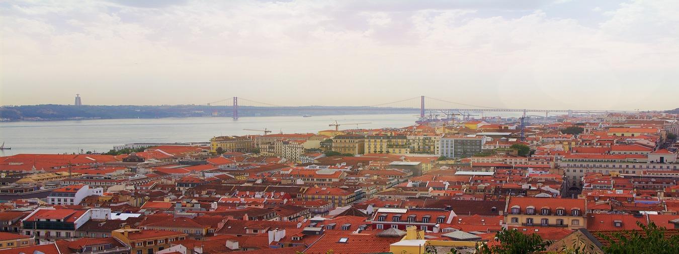 Best of Lisbon & Porto
