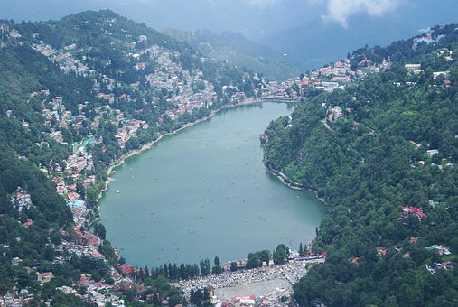 Experience  Nainital With The Naini Retreat