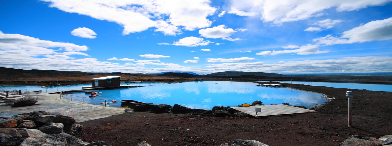 Icelander Luxury