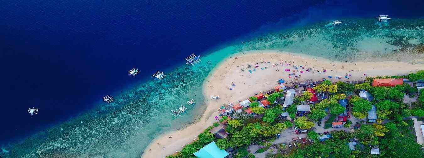 Adventurous Philippines