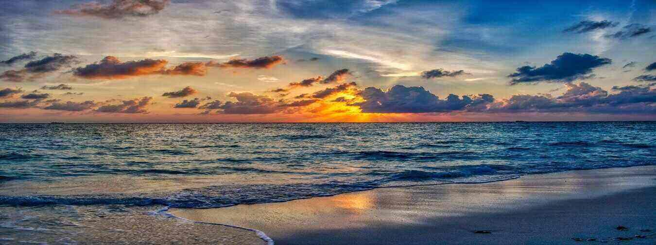 Sensational Maldives with Sun Siyam Olhuveli
