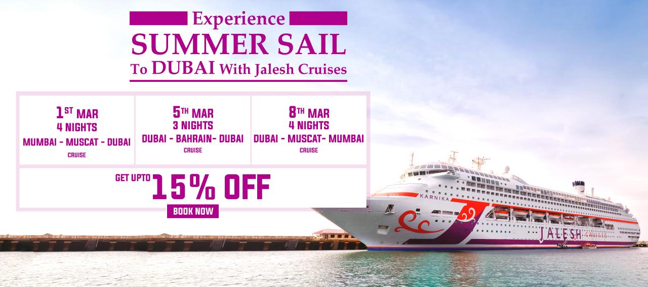 mumbai-dubai-cruise