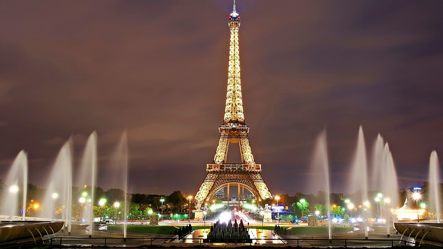 Grand-Europe-Combo-mybudgettour.jpg