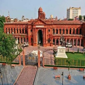 Amritsar-with-Wagha-Border-mybudgettour.jpg