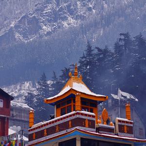 himachal-with-dharamshala-mybudgettour.jpg