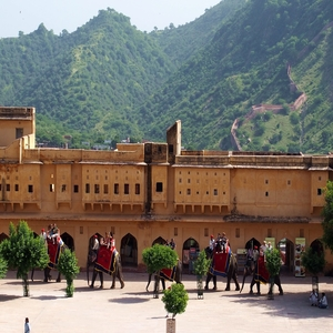 package itinerary15689780261199rsz jaipur fort