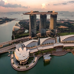 singapore-mybudgettour.jpg