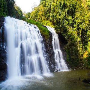 package itinerary159025469821131280px A waterfall at Coorg