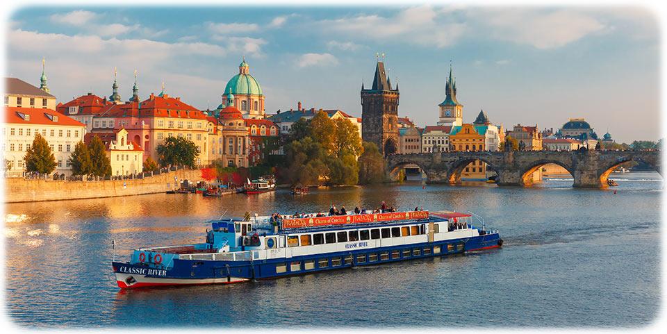 Austria-with-Berlin-mybudgettour.jpg