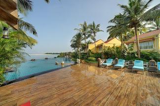 Jalesh Cruise – Book Mumbai to Goa Cruise with Akbar Travels   akbartravels.com
