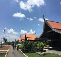 Cambodia-mybudgettour.jpg