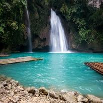 Philippines-mybudgettour.jpg