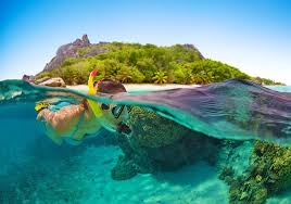 Seychelles-Island-mybudgettour.jpg