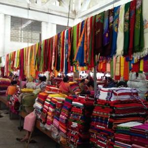 Ima Bazaar