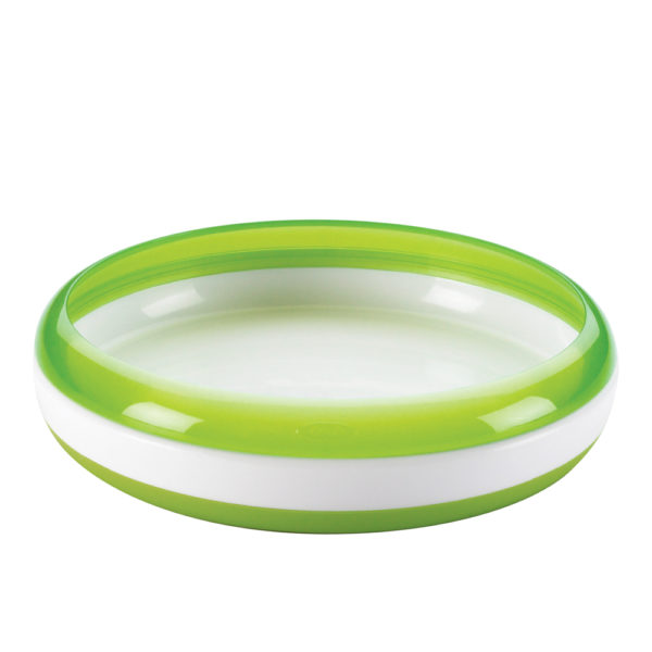 OXO Tot Training Plate