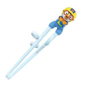 Edison Pororo Training Chopsticks for Children