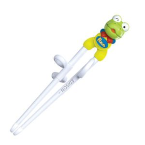 Edison Frog Training Chopstick
