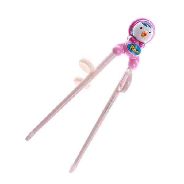 Edison Betty Training Chopsticks for Children