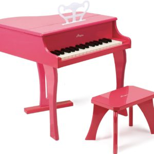 Hape Happy Grand Piano