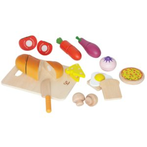 Hape Chef's Choice