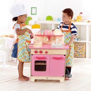 Hape Gourmet Kitchen
