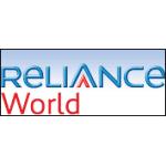 Reliance World complaints