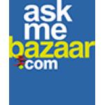 Askmebazaa... complaint