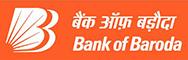 Bank of Ba... complaint
