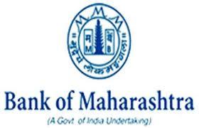 Bank of Ma... complaint