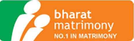 Malayalee Matrimonial, search for Kerala brides and grooms. Partners from all communities. Complete wedding portal. Register Free!