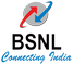 BSNL complaint
