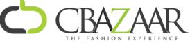 Cbazaar customer care