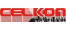 Celkon customer care