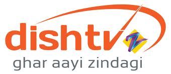Dish TV Customer Care Services- Akosha