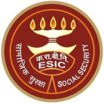 Employees State 9 Corporation (ESIC) complaints