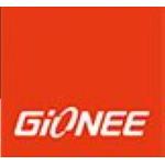 Gionee complaint