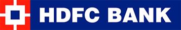 HDFC Bank complaint