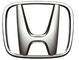 Honda Cars complaint