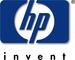 HP complaint
