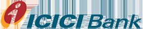 ICICI Bank complaint