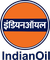 Indian Oil Corporation cutomerCare