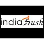 Indiarush customer care