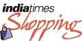 Indiatimes Shopping customer care