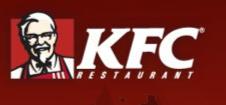 KFC complaint