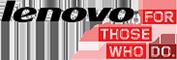 Lenovo complaint