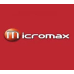 Micromax M... complaint